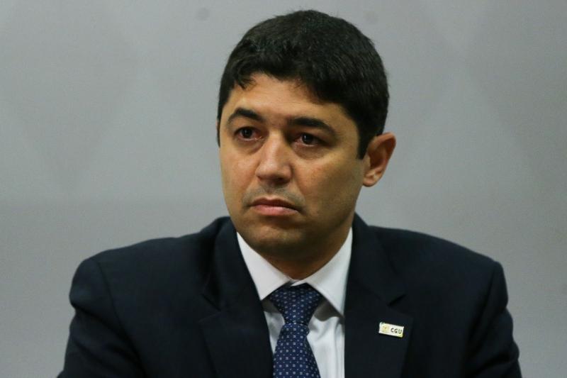 Ministro é o primeiro nome de escalão de Michel Temer a integrar novo governo