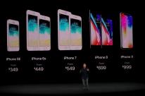 França investiga Apple por desacelerar modelos antigos