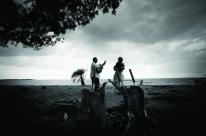 Cordas e gaita-ponto: DVD mostra parceria de Yamandu Costa e Borghettinho