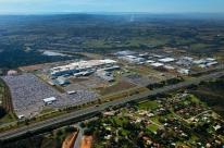 General Motors retoma o terceiro turno em Gravataí