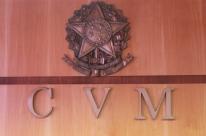 CVM aplica R$ 277 milhões em multas no ano até setembro