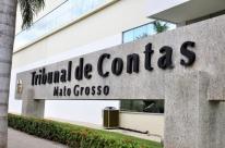 Caem 5 conselheiros do Tribunal de Contas de MT por propina de R$ 53 milhões