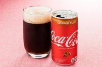 Coca-Cola lança versão turbinada, com 50% mais cafeína