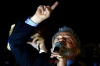 Lava Jato amplia cerco a Lula