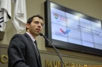 Legislativo discute revisão da planta de valores do IPTU
