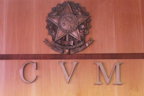 CVM lança site com lista de impedidos de atuar no mercado com 156 nomes
