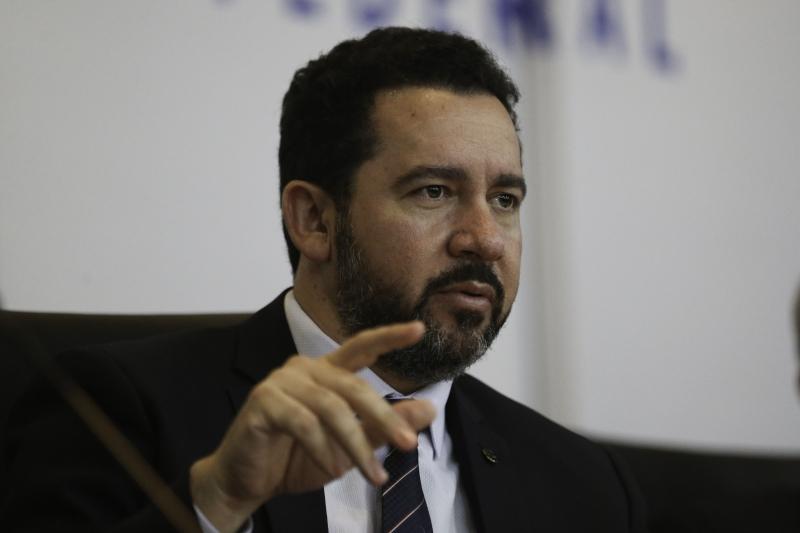 Governo anuncia liberação de R$ 12 bilhões do Orçamento