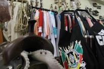 Comemorações tradicionalistas impulsionam vendas no Rio Grande do Sul