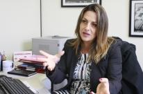 Reforma tributária tira autonomia dos municípios, diz Cristiane