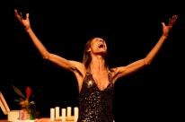 Peça com travesti no papel de Jesus estará em Porto Alegre