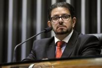 Vice-presidente da Câmara :'Previdência não será votada neste ano de jeito algum'