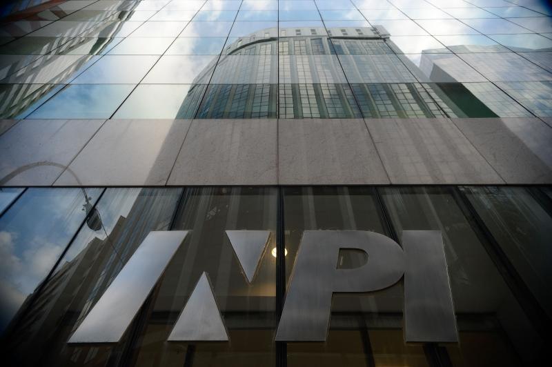INPI busca diminuir, de 10 anos para 10 meses, prazo para concessão