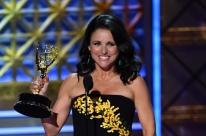 Emmy Awards consagra The Handmaid's Tale e dá 6º prêmio seguido a Julia Louis-Dreyfus