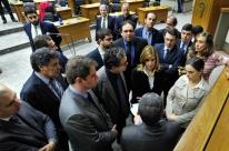 Comissões aprovam projeto de revisão da planta do IPTU de Porto Alegre