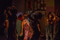 Atrações do Porto Alegre em Cena entram na reta final
