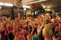 Maracatu Truvão comemora 13 anos com festa