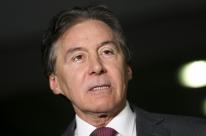 Presidente do Congresso ameaça devolver MP que barra refinanciamento de dívidas rurais
