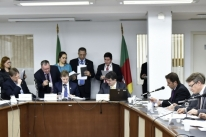 Comissão especial quer revisar legislação gaúcha