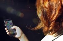 Golpe que usa marca iFood gera 86 mil ciberataques no WhatsApp em 48h
