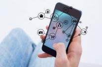 Cooperativas de crédito superam desafios com apoio da tecnologia