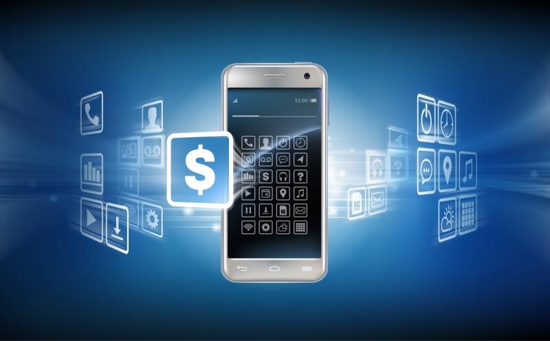 Novo sistema vai desburocratizar operações bancárias, bastando informar uma das chaves de acesso