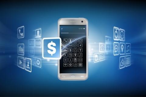 Com concorrência digital, bancos perderão US$ 280 bi