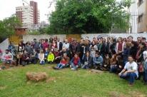 Petrópolis vive cultura, amizade e preservação