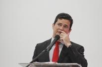 STJ nega suspeição de Moro pedida pela defesa de Lula
