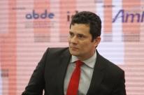 Moro condena Bendine, ex-presidente do BB e da Petrobras, a 11 anos de prisão