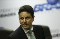 Bruno Araújo pede demissão do cargo de ministro das Cidades