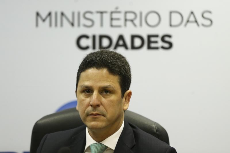 A saída do tucano deve abrir o caminho para que o PSDB deixe o governo de Michel Temer