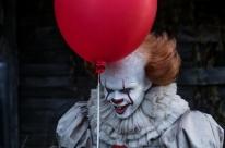 It - A Coisa supera recorde de 44 anos de O Exorcista nas bilheterias