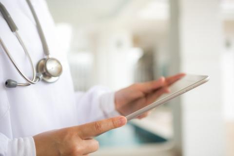 Novo Código de Ética Médica entra em vigor na próxima terça-feira