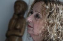 Morre artista porto-alegrense Vera Wildner