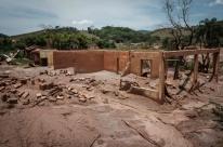 Minas Gerais permite conversão de multas ambientais em prestação de serviços