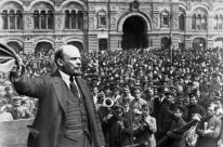 Há 100 anos, Revolução Russa reescrevia a história