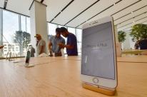 iPhone 8 e iPhone 8 Plus chegam nesta sexta-feira ao Brasil