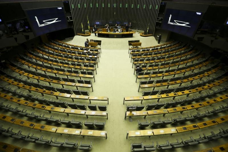 Proposta ainda aguarda votação em plenário da Câmara dos Deputados