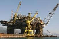 Lucro da Petrobras com Exploração e Produção cresce 12,4% para R$ 6,828 bilhões