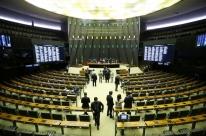 Governo teria 330 votos para aprovar reforma