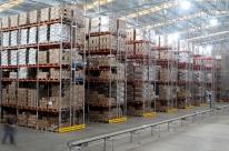 Grupo Maiora inaugura um novo centro de distribuição em Canoas