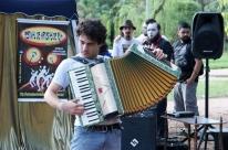 Artistas de rua protagonizam festival em Porto Alegre e região metropolitana