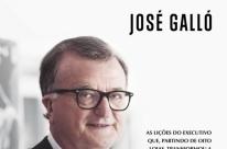 José Galló, o melhor CEO do Brasil
