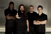 Sepultura fará show em Porto Alegre em dezembro