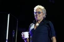 Para técnicos do The Who, show em Porto Alegre foi o melhor da banda em uma década