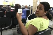 Desemprego é maior e cresce mais entre negros na RMPA