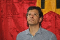PF indicia Fernando Haddad por caixa 2 em campanha de 2012