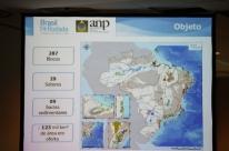 Bacia de Pelotas fica sem interessados na 14ª Rodada de Licitações