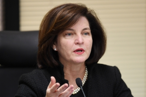 Juízes e juristas pedem que Dodge explique fundo bilionário da Lava Jato