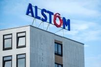 Comissão Europeia barra fusão entre Siemens e Alstom